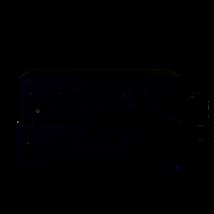 Pioneer A10-K + PD10-K Sztereó szett