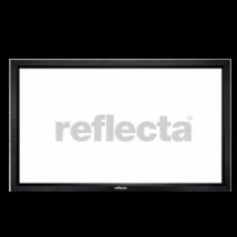 Reflecta CineHome Lux vetítővászon 4:3-as, fix