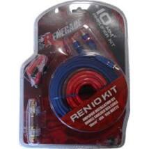 Renegade REN10KIT beszerelő szett