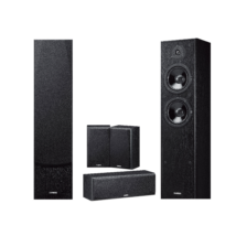 Yamaha NS-F51 BL 5.0 hangfalszett
