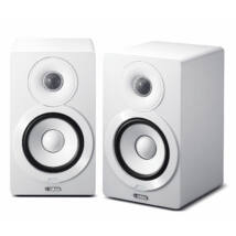 Yamaha NX-N500 hálózati aktív hangsugárzó szett, fehér