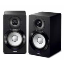 Yamaha NX-N500 hálózati aktív hangsugárzó szett
