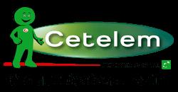 Cetelem logó