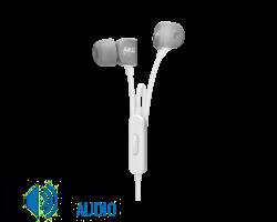 AKG Y20U  fülhallgató szürke