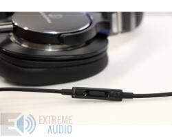 Audio-technica ATH-MSR7 fejhallgató
