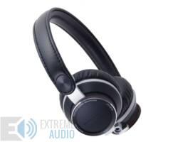 Audio-technica ATH-RE700 fejhallgató