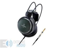 Audio-Technica ATH-A990Z ART Monitor zárt hifi fejhallgató Hi-Res Audio