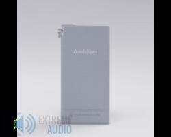 Astell&Kern AK100 II hordozható audio lejátszó (Bemutató darab)