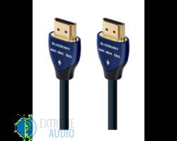 Audioquest Blueberry 18G HDMI kábel 3m