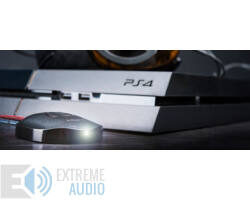 Audioquest Beetle bluetooth-Optika-USB DAC, D/A konverter