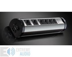 AudioQuest Niagara 1000 tápszűrő (bemutató darab)