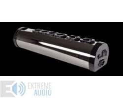 AudioQuest Niagara 1000 tápszűrő