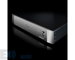 AudioQuest Niagara 3000 Low-Z Power, High End hálózati szűrő