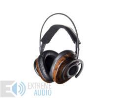 Audioquest Night Hawk fejhallgató