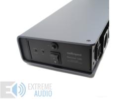 Monitor Audio Gold 300 (5G) + Musical Fidelity M6 sztereó szett Audioquest ajándékkal