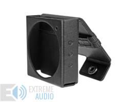 Beyerdynamic A200P hordozható DAC és fejhallgató erősítő okostelefonokhoz