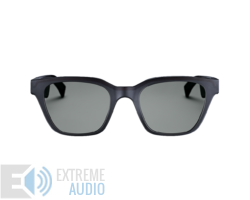 Bose Frames Alto audio-napszemüveg (Bemutató darab)