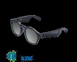 Bose Frames Rondo audio-napszemüveg
