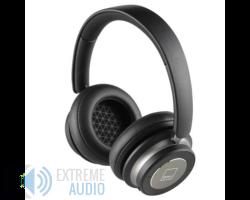 Dali iO 6 aktív zajszűrős, bluetooth fejhallgató, fekete