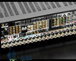Denon AVC-X6700H 11.2 HD házimozi erősítő, prémium ezüst