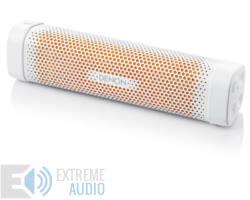 Denon Envaya mini hordozható Bluetooth hangszóró, fehér