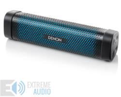 Denon Envaya mini hordozható Bluetooth hangszóró