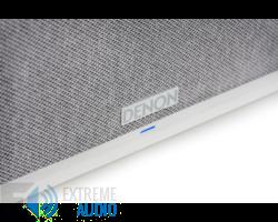 Denon HOME 250 Multiroom hangfal, fehér