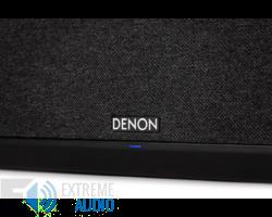 Denon HOME 350 Multiroom hangfal, fekete (Bemutató darab)