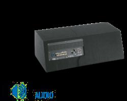 Focal Performance DSA 500 RT aktív mélysugárzó