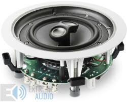 Focal CHORUS IC 706 V ST beépíthető hangszóró / db