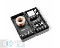 Focal Performance PS130 13cm komponens szett