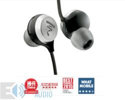 Focal SPHEAR In-Ear fülhallgató