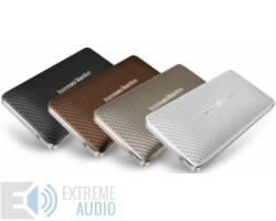 Harman Kardon Esquire Mini Bluetooth hangszóró, arany