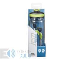 JAM Transit (HX-EP510) Bluetooth fülhallgató, zöld