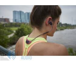 JAM Transit (HX-EP510) Bluetooth fülhallgató, rózsaszín
