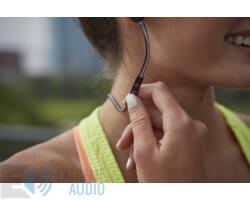 JAM Transit (HX-EP510) Bluetooth fülhallgató, rózsaszín (bemutató darab)