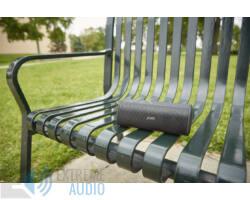 JAM Thrill (HX-P320) víz és porálló Bluetoothos hangszóró kék