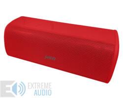 JAM Thrill (HX-P320) víz és porálló Bluetoothos hangszóró piros