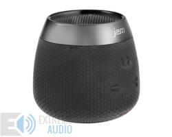 JAM Replay (HX-P250) Bluetooth hangszóró