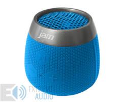 JAM Replay (HX-P250) Bluetooth hangszóró, kék