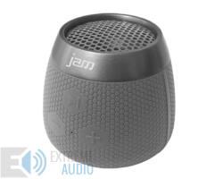 JAM Replay (HX-P250) Bluetooth hangszóró, szürke