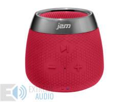 JAM Replay (HX-P250) Bluetooth hangszóró, piros