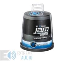 JAM Touch (HX-P550) Bluetooth hangszóró