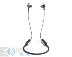JBL EVEREST™ ELITE 150NC (gun metal), fekete