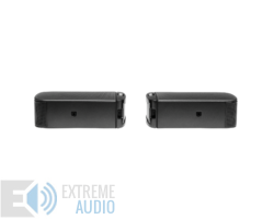 JBL Bar 9.1 TWS Dolby Atmos® Soundbar