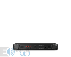 JBL CLUB 704 4 csatornás erősítő