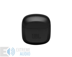 JBL Club PRO+ True Wireless fülhallgató, fekete (csomagolás sérült)