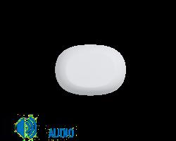 JBL Free II True Wireless fülhallgató, fehér + JBL szövetmaszk