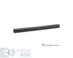 JBL Link Bar + SW10 Sub Soundbar szett