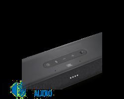 JBL Link Bar + SW10 Sub Soundbar szett (Bemutató darab)